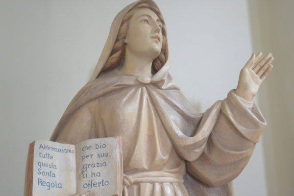santAngela (1)