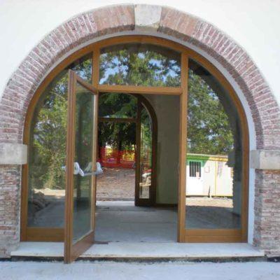 Porte aperte a Villa Savardo