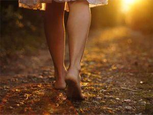 Camminando si apre cammino